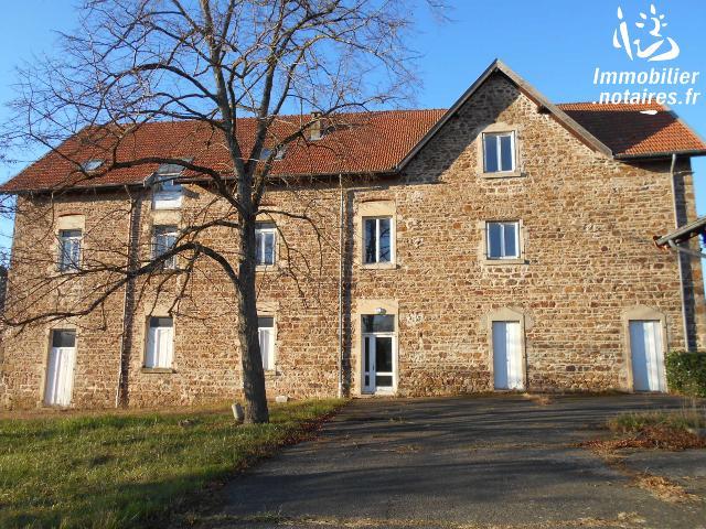 Vente aux Enchères - Immeuble - Néronde - 500.00m² - Ref : 161269vae049