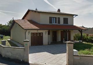 Enchères Maison / villa ST NIZIER SOUS CHARLIEU - 6 pièces - 130m²