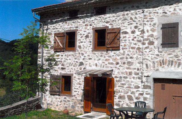 Maison Villa A A Vendre 3 Pieces Cronce 43300 100 000