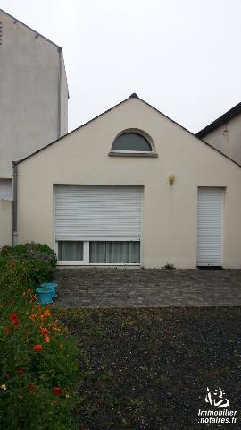 Vente - Maison / villa - LE PALLET - 73 m² - 4 pièces - 13215