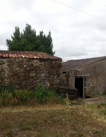 Vente - Local divers - LE PALLET - 12440