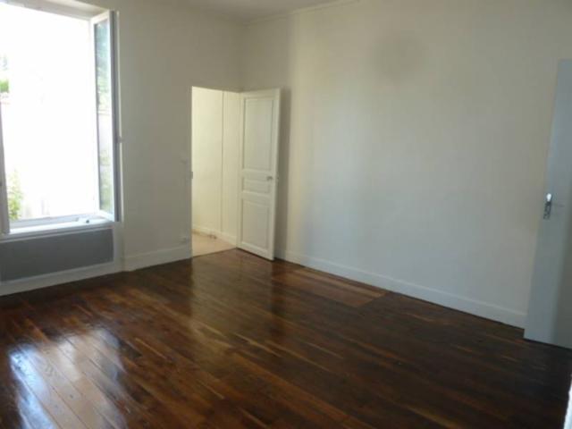 Appartement 2 pièces 38 m2 Puiseaux