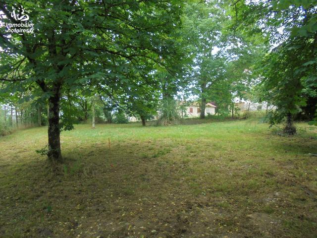 Vente - Terrain agricole - Buzet-sur-Baïse - 753.00m² - Ref : 140