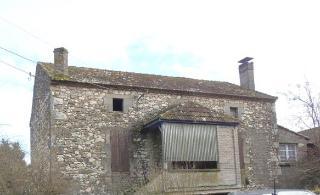 Enchères Maison / villa ST VITE - 7 pièces - 253m²