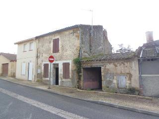 Enchères Maison / villa ST VITE - 4 pièces - 112m²