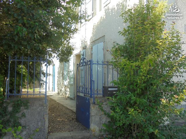 Vente - Maison - Tonneins - 470.00m² - 18 pièces - Ref : 096