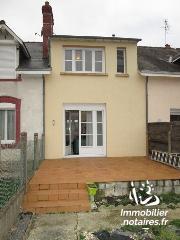 Maison Studio Et Appartement à Vendre Ou à Louer En France