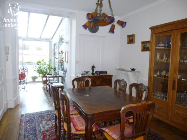 Vente - Maison / villa - BAR LE DUC - 350 m² - 11 pièces - 2227/MCB/BLD6