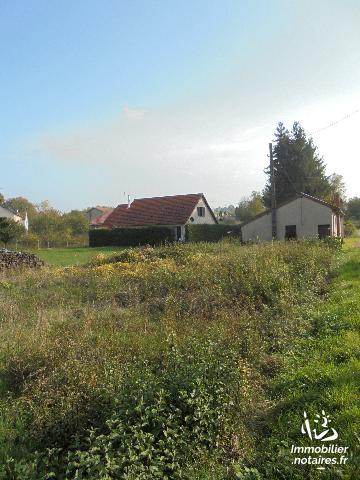 Vente - Maison - Vadonville - 88.00m² - 3 pièces - Ref : 110617899