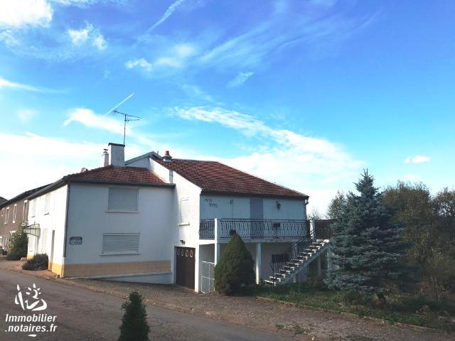 Vente - Maison / villa - AVRANVILLE - 198 m² - 11 pièces - 804