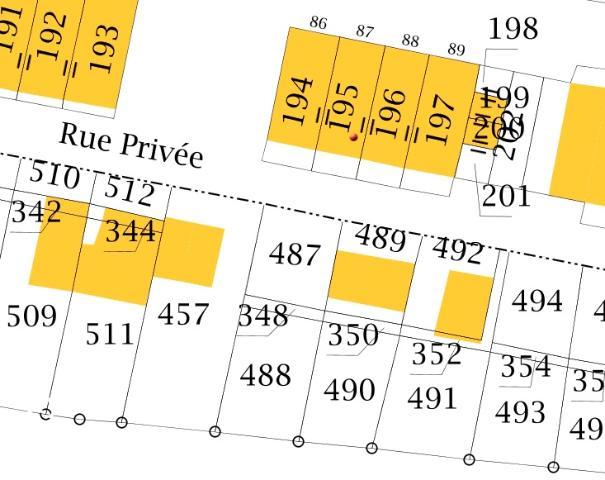Vente aux Enchères - Maison - Hayange - 100.00m² - 3 pièces - Ref : 17102620VaeHayange