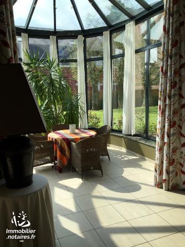 Vente - Maison / villa - AVESNES LE SEC - 270 m² - 6 pièces - ML/SG/HB