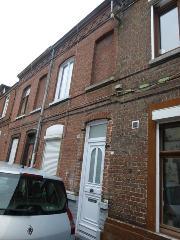 Enchères Maison / villa CROIX - 5 pièces - 71m²