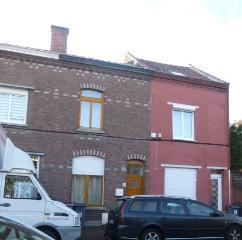 Enchères Maison / villa TOURCOING - 5 pièces - 86m²