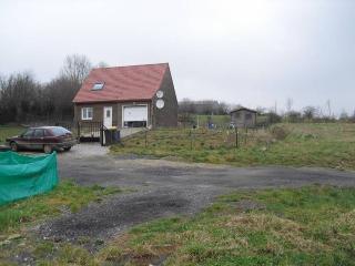 Vente Maison / villa RUMILLY - 7 pièces - 100m²