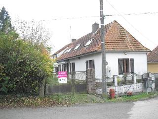 Vente Maison / villa RIMBOVAL - 10 pièces - 200m²