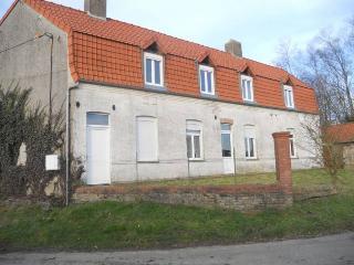 Vente Maison / villa CREQUY - 4 pièces - 100m²