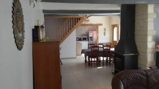 Vente Maison / villa RIMBOVAL - 6 pièces - 160m²
