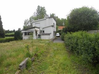 Vente Maison / villa ANVIN - 4 pièces - 80m²