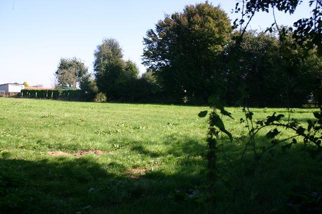 Vente - Terrain à bâtir - Troisvaux - 1000.00m² - Ref : TERRAINS_TROISVAUX_B2