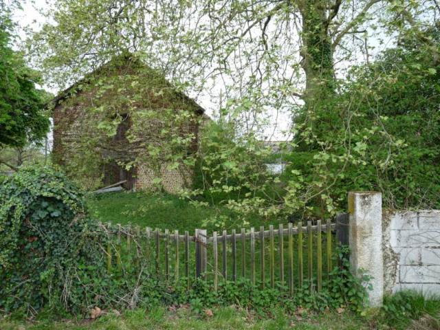 Vente - Immeuble - Lembeye - Ref : GRANG