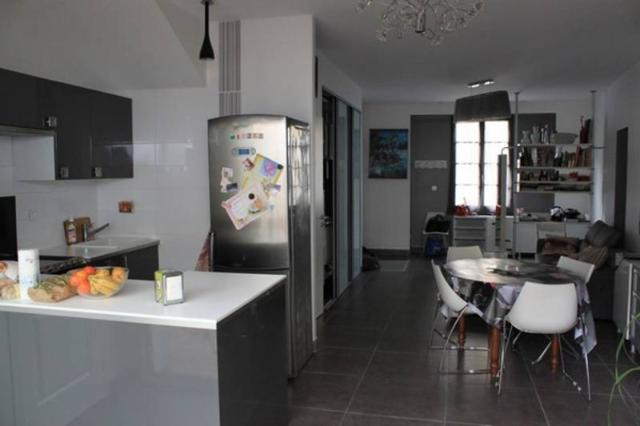 Vente - Appartement - Pau - 64.00m² - Ref : BELI