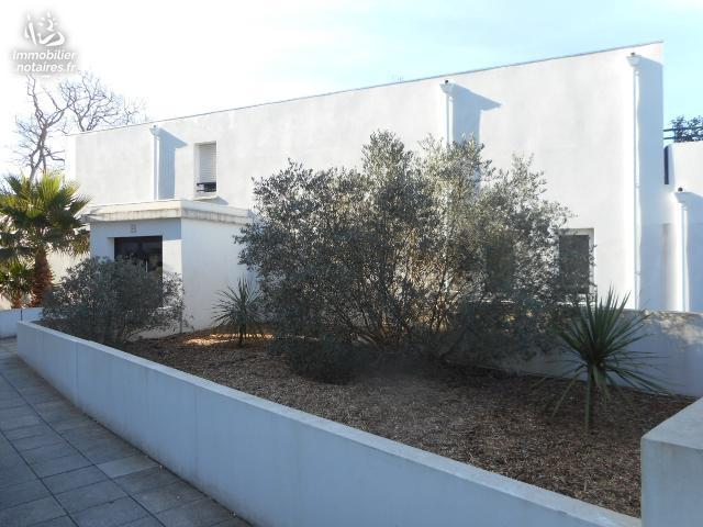 Vente aux Enchères - Appartement - Bayonne - 59.35m² - 3 pièces - Ref : 170333VAE015