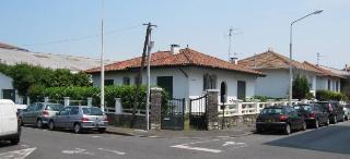 Enchères Maison / villa BAYONNE - 3 pièces - 95m²