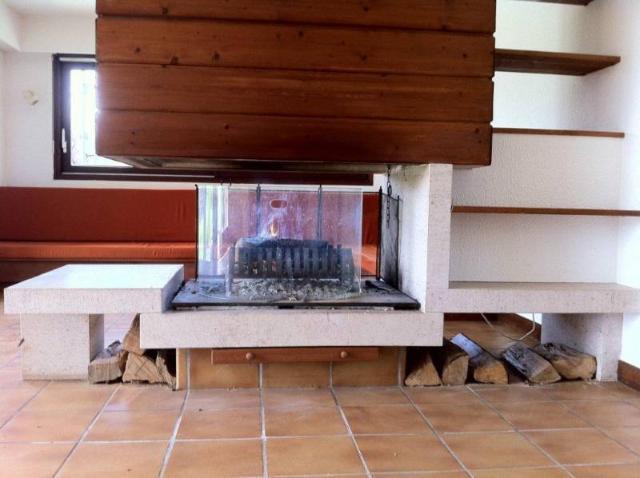 Vente - Maison - Arudy - 270.00m² - Ref : 06SC