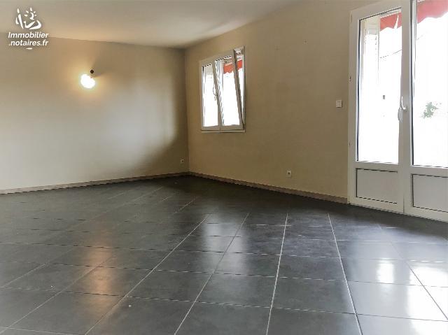 Vente - Appartement - Colmar - 4 pièces - Ref : COLMAR