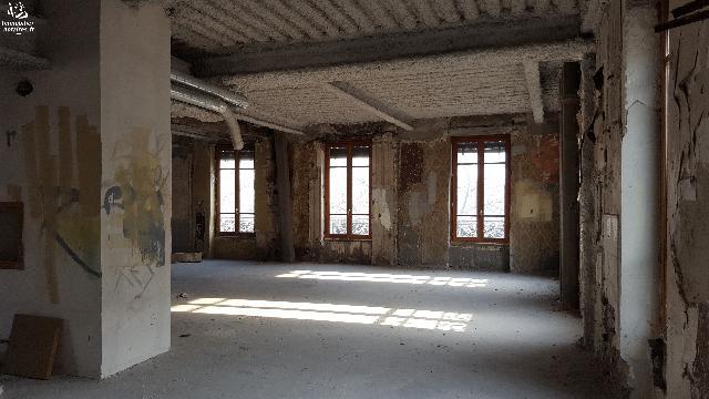 Enchères - Appartement - LYON 3 - 2 pièces - 170769vae057