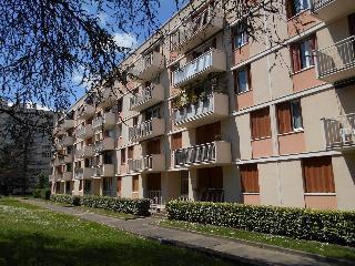 Enchères Appartement VILLEURBANNE - 3 pièces - 60.49m²