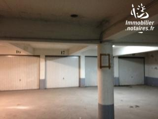 Achat garage a villeurbanne for Garage a villeurbanne