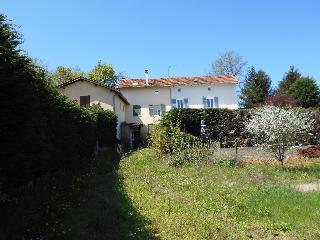 Enchères Maison / villa CHAPONOST - 4 pièces - 99.47m²