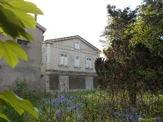 Enchères Maison / villa OULLINS - 6 pièces - 147.25m²