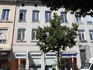 Enchères Appartement LYON 09 - 4 pièces - 61.53m²