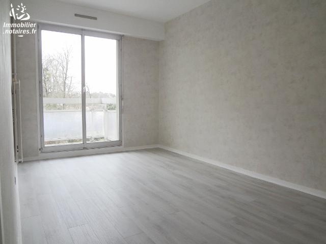 Vente - Appartement - LE CREUSOT - 72,1 m² - 3 pièces - R2017138