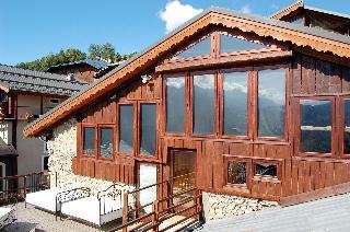 Maison / villa à vendre en immo Interactif - AIGUEBLANCHE (73) - 20 pièces- 1000 m²