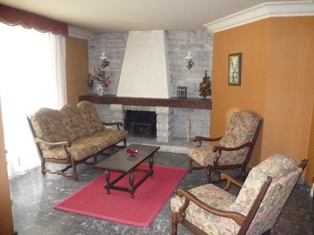 Vente - Appartement - Saint-Michel-de-Maurienne - 6 pièces - Ref : 1060