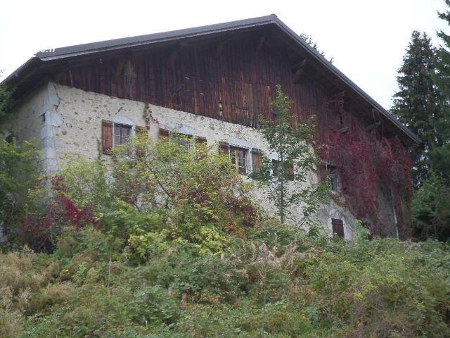 Vente aux Enchères - Maison - Arâches-la-Frasse - 530.00m² - 10 pièces - Ref : 171069vae088