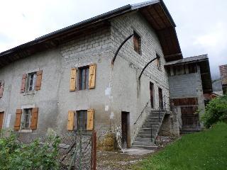 Enchères Maison / villa GRUFFY - 3 pièces - 87.8m²