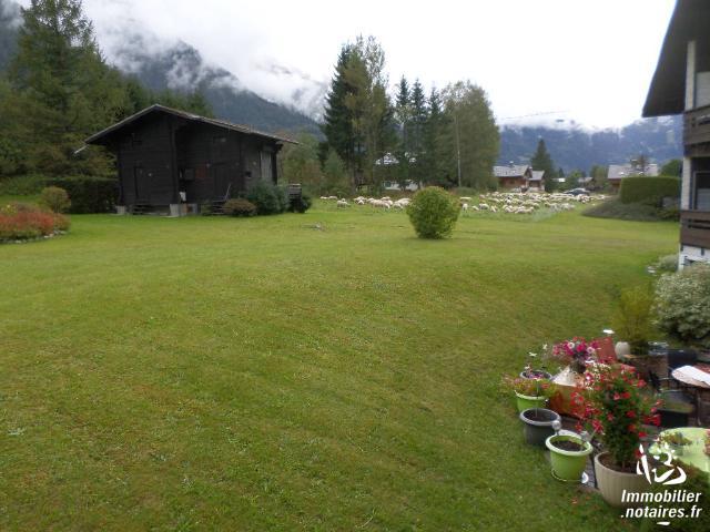 Vente aux Enchères - Appartement - Chamonix-Mont-Blanc - 34.56m² - 2 pièces - Ref : 170969vae078
