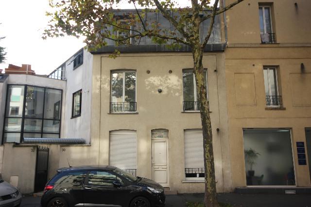 Notaire Paris 75 Falque Et Clermont