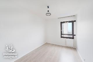 Appartement à a vendre en immo interactif® 5 pièces 79.21 m²