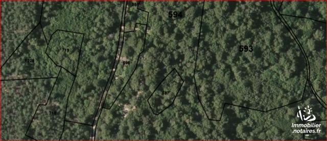 Vente aux Enchères - Terrain - Piolenc - 95918.00m² - Ref : 180869Vae066