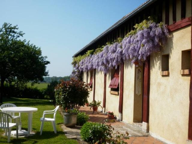 Vente - Maison / villa - FONTAINE LE DUN - 157,52 m² - 5 pièces - 20082502