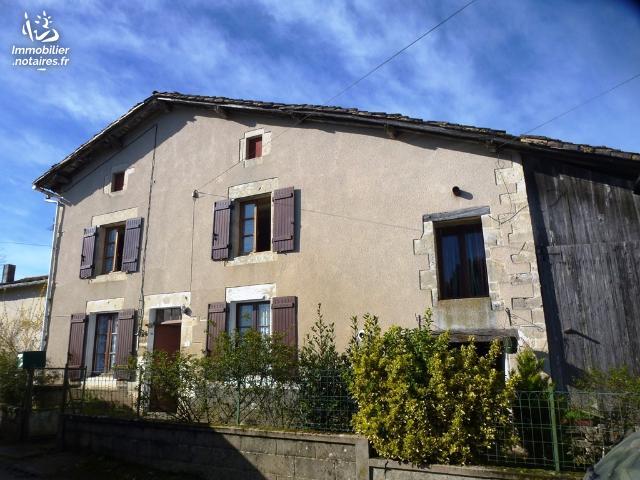 Vente - Maison - Sepvret - 110.00m² - 5 pièces - Ref : MR158