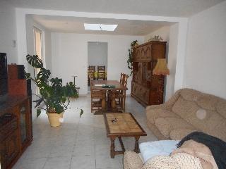 Maison / villa à vendre - AILLY SUR SOMME (80) - 4 pièces- 94.39 m²