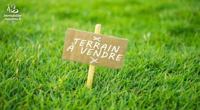 Vente - Terrain à bâtir - Albert - 939.00m² - Ref : D33