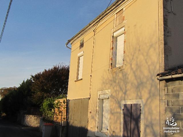 Vente - Maison - Malause - 121.00m² - 6 pièces - Ref : MAISON-781